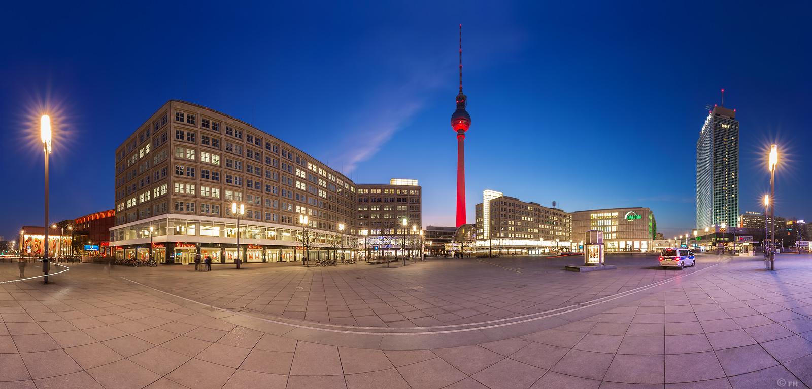 Alexanderplatz_2015_k_1