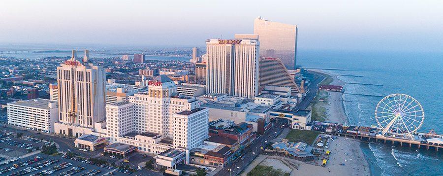 resorts-atlantic-city-special-events-900x357