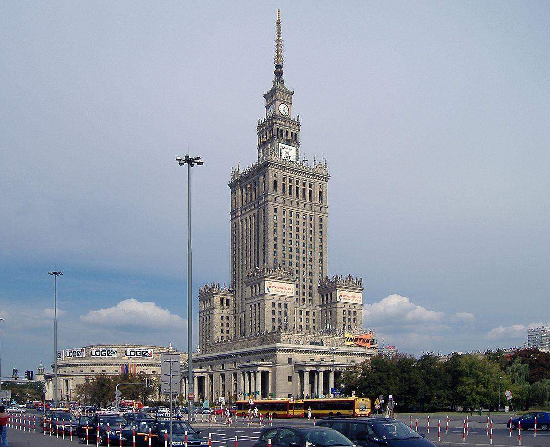 Дворец_культуры_и_науки,_Варшава
