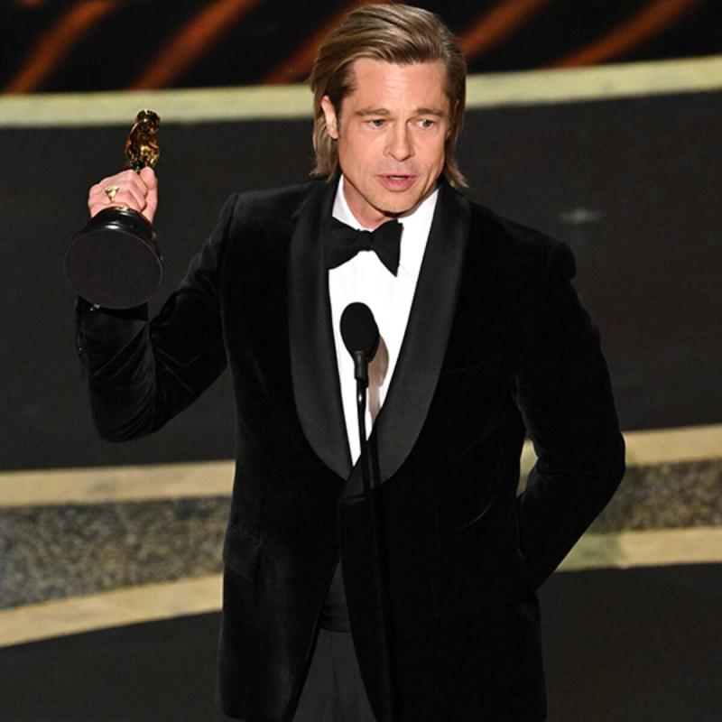 rs_600x600-200209172255-600-brad-pitt-Oscars-Winners