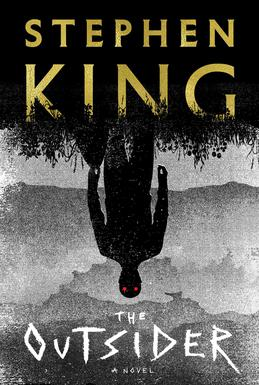 The_Outsider_by_Stephen_King
