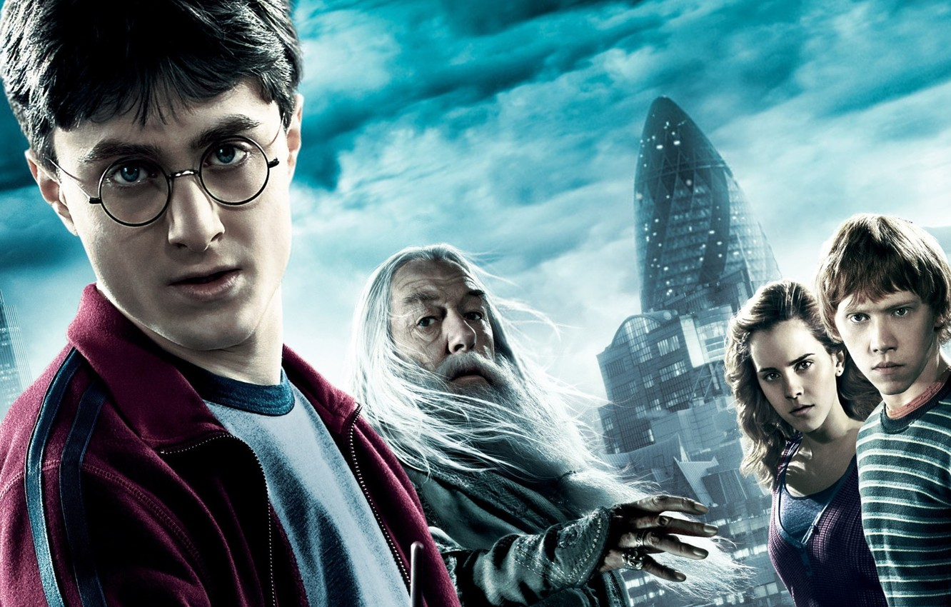 harry-potter-and-the-4136
