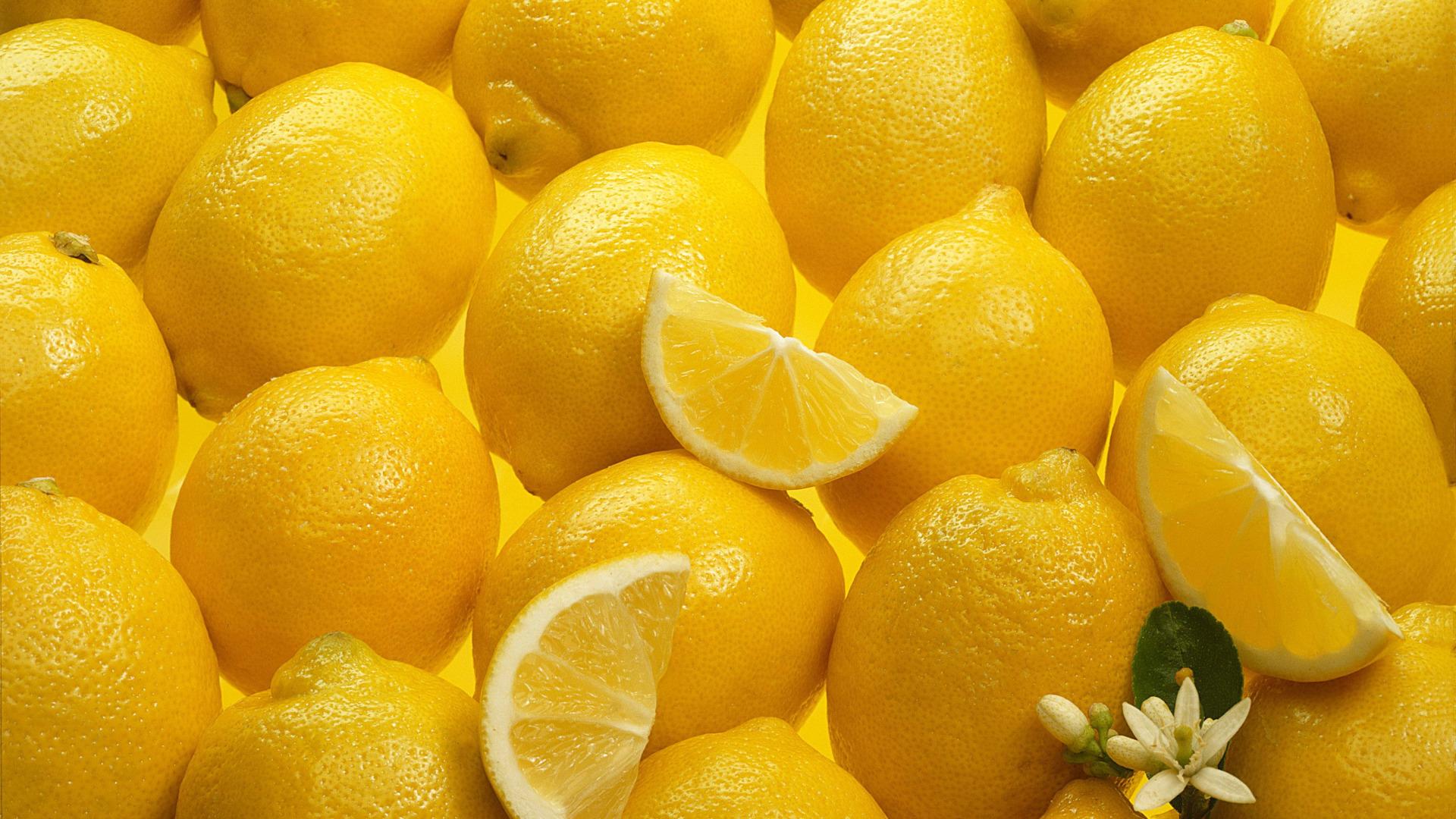 texture-lemons-yellow-tekstura-limon-tsvetok