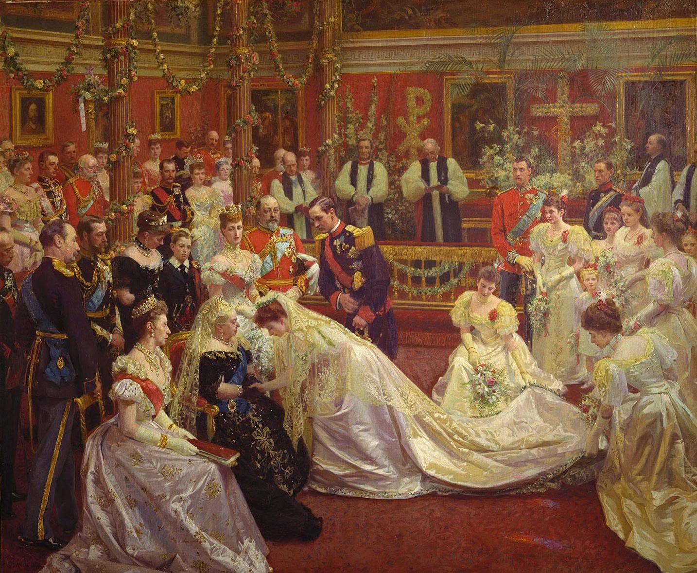 Marriage_of_Princess_Maud