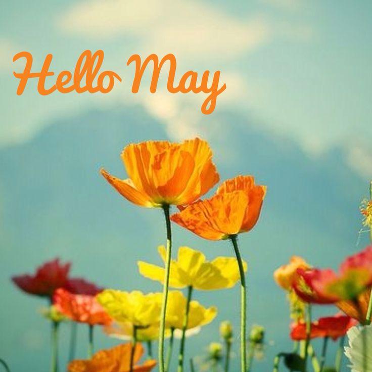 919fea5aaf751db12c4cf408f342a64c--quote-of-the-month-the-month-of-may