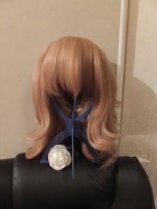wig1_2