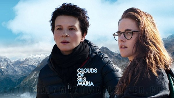 clouds-of-sils-maria01