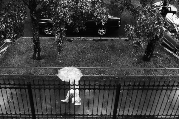 летний дождь, 95 Кб