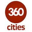 360cities