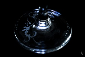IMG_2012_08[сер]_11-12_2953