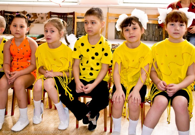 Центр развития ребенка детский сад