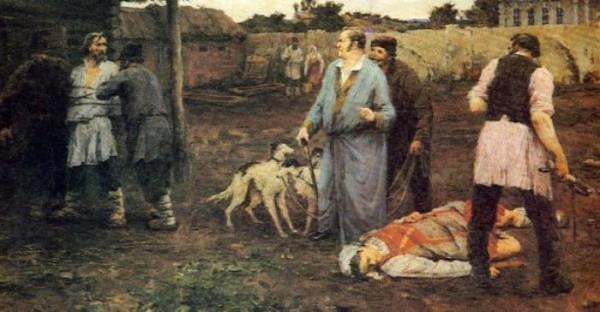 Наказания женщины женщиной розгой по попе, порно фото юной казашки