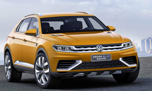 2-Volkswagen-CrossBlue-Coupe-2013