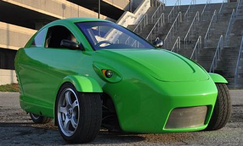 elio-motors-car