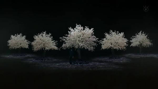 Yonimo.Kimyo.na.Monogatari.2014.Haru.no.Tokubetsu.Hen.mkv_000133025