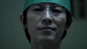 Yonimo.Kimyo.na.Monogatari.2014.Haru.no.Tokubetsu.Hen.mkv_006269865
