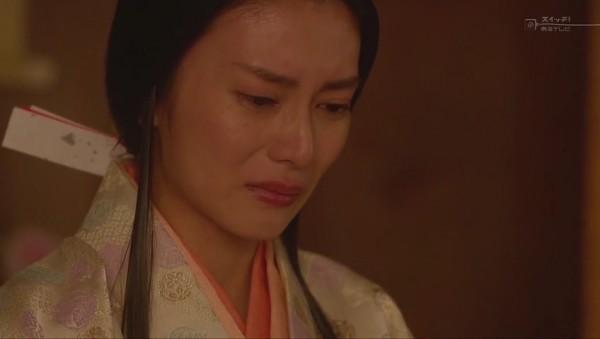 Nobunaga Concerto ep02 (848x480 x264).mp4_003008275