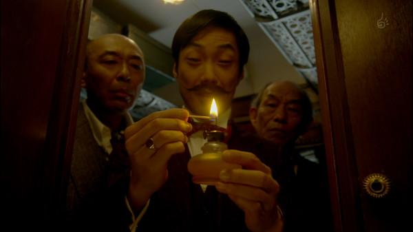 Orient Kyuuko Satsujin Jiken E01 720p HDTV x264 AAC-ADaoiL.mkv_002269497