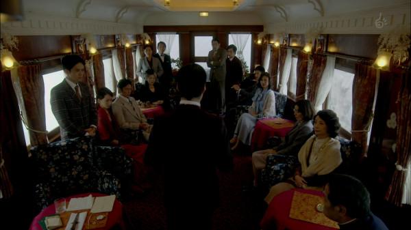Orient Kyuuko Satsujin Jiken E01 720p HDTV x264 AAC-ADaoiL.mkv_007829058
