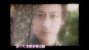 【薄桜記MV】桜の樹の下 山本耕史 - YouTube.MKV_000102737.jpg