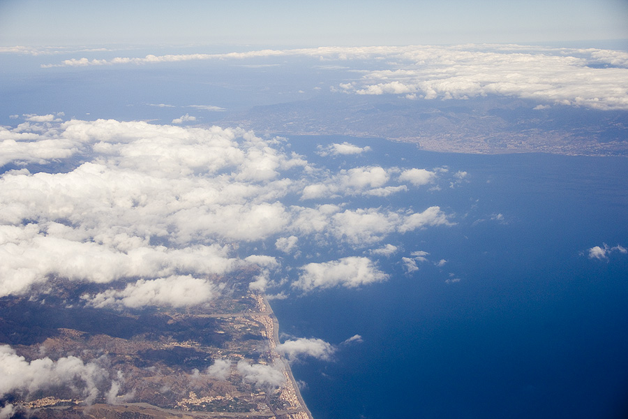 IMG_3651_sicilia_calabria_from_plane