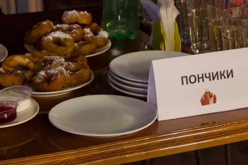 Фотография из блога Сергея https://sekvo.livejournal.com/