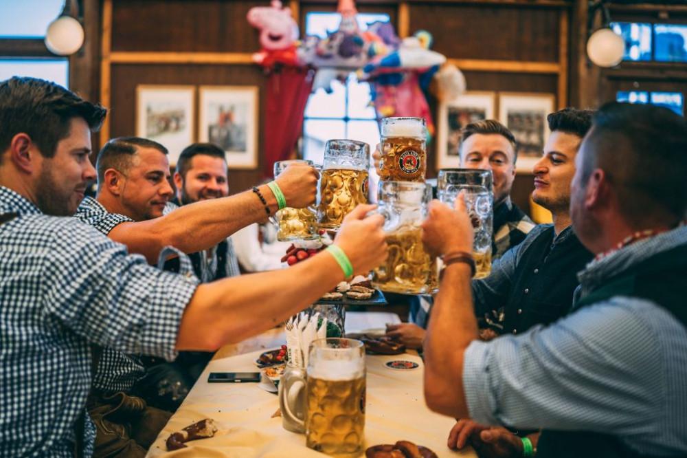 фото https://www.oktoberfest.de