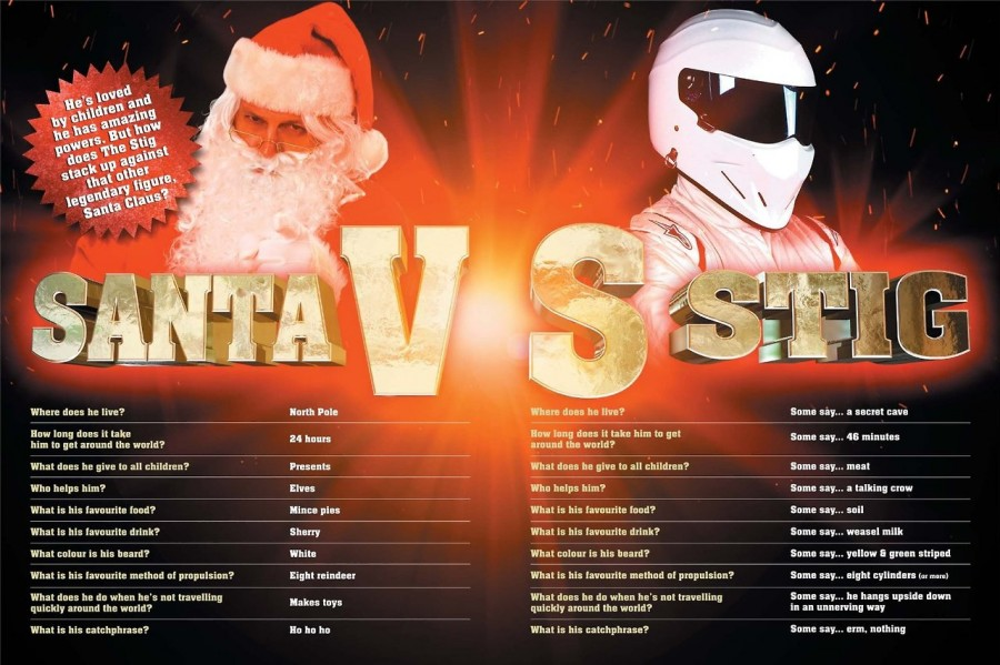 santa_vs_stig