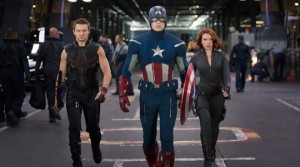 avengers-may-previewpre