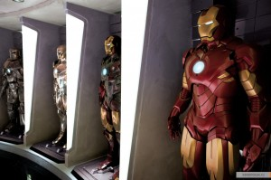 5-Iron Man 2
