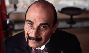 David_Suchet____I_m_very_firmly_Agatha_Christie_s_Poirot_