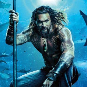 aquaman_2018_poster_close-up.jpg