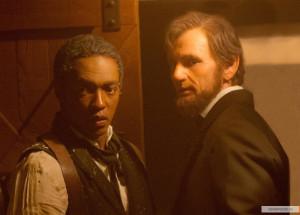 12-Abraham Lincoln Vampire Hunter
