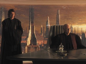 Star Wars Episode Iii Revenge Of The Sith 2005 Photo Gallery Period Drama Livejournal