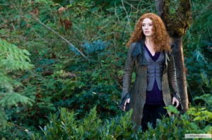 kinopoisk.ru-Twilight-Saga_3A-Eclipse_2C-The-1300296