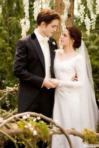 kinopoisk.ru-Twilight-Saga_3A-Breaking-Dawn-Part-1_2C-The-1741490
