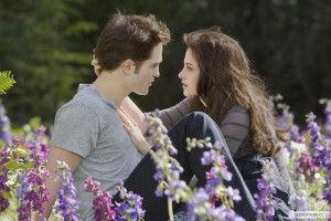 kinopoisk.ru-Twilight-Saga_3A-Breaking-Dawn-Part-2_2C-The-2004545