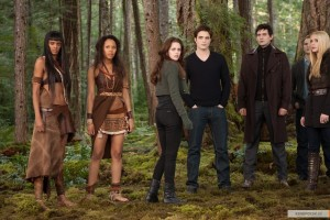 kinopoisk.ru-Twilight-Saga_3A-Breaking-Dawn-Part-2_2C-The-1955720