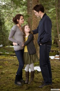 kinopoisk.ru-Twilight-Saga_3A-Breaking-Dawn-Part-2_2C-The-2004538
