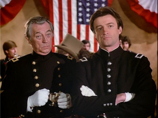 northandsouth48