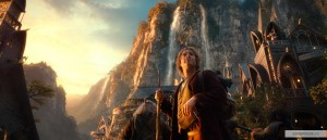 kinopoisk.ru-Hobbit_3A-An-Unexpected-Journey_2C-The-1971842