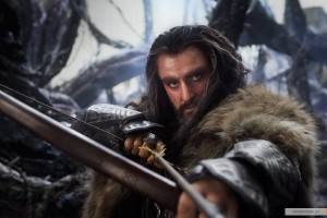 kinopoisk.ru-Hobbit_3A-An-Unexpected-Journey_2C-The-1979704