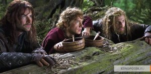 kinopoisk.ru-Hobbit_3A-An-Unexpected-Journey_2C-The-1997275