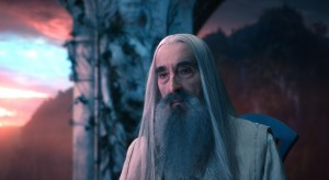 kinopoisk.ru-Hobbit_3A-An-Unexpected-Journey_2C-The-2011116