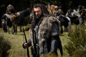 kinopoisk.ru-Hobbit_3A-An-Unexpected-Journey_2C-The-2011118