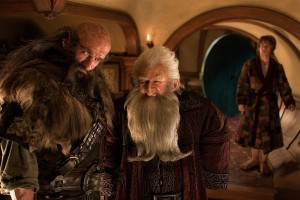 kinopoisk.ru-Hobbit_3A-An-Unexpected-Journey_2C-The-2011120