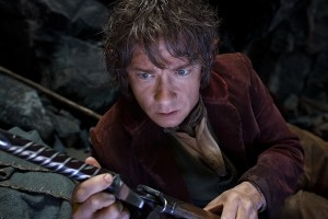 kinopoisk.ru-Hobbit_3A-An-Unexpected-Journey_2C-The-2011121