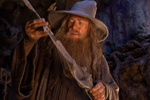kinopoisk.ru-Hobbit_3A-An-Unexpected-Journey_2C-The-2011122