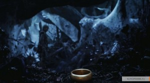 kinopoisk.ru-Hobbit_3A-An-Unexpected-Journey_2C-The-2015229