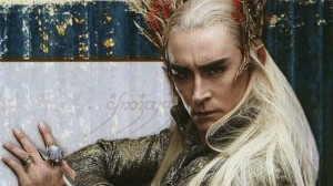 hobbit-an-unexpected-journey-lee-pace